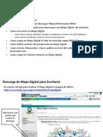 Manual de Capacitación Mapa Digital