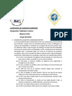 cuestionario de ingenieria ambiental.docx