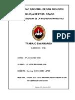 aplicacionesweb1-131108185100-phpapp01.pdf