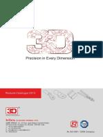 MINI cata.pdf