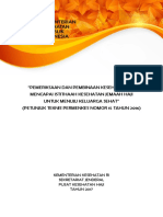 petunjuk teknis pemeriksaan kehatan haji.pdf