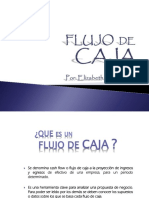 Flujo de caja 2.pptx