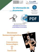Busqueda de informacion PRACTICA.pdf