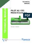 Pilot A2, CE2 Service manual.pdf