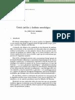 Dialnet-CienciaJuridicaYDualismoMetodologico-142172
