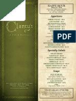 clancys_restaurant_menu.pdf