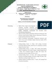 BABEKO SK Pengendalian Dokumen