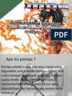 PPT POMPA