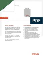 RW-2049-0200.pdf