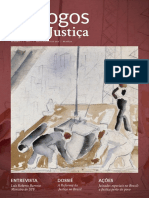 Barroso - 2014 - Diálogos Sobre Justiça - Unknown