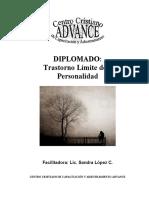 DIPLOMADO TPL 1