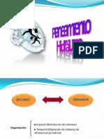 6. Planeamiento hidráulico.pdf