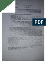 AlgoritmosdeCifrados(rev).pdf