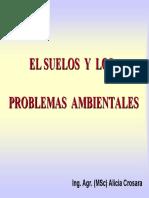 Suelos y problemas ambientales.pdf