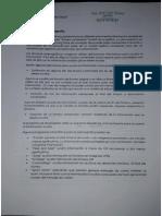 Esteganografia(rev).pdf