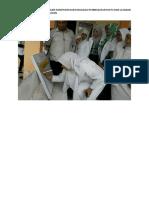 921 Ep 2 Dokumentasi Penandatangan Komitmen Dan Sosialisasi Penningkatan Mutu