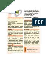 1504196327028 - ACMC - Modelo Portfolio