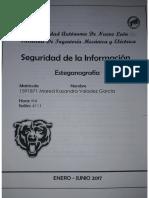 ActividadEsteganografia(rev).pdf