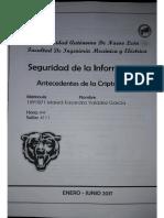 ActividadCriptografia(rev).pdf