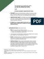 1RA CLASE PAISAJISMO.pdf