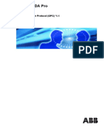 IEC 61850 Master Protocol OPC ENb.pdf