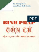 BINH PHAP TON TU VAN DUNG VAO KINH DOANH.pdf