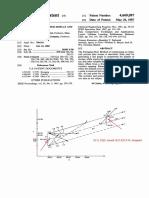 Swinging Door Compression US partent 4669097.pdf