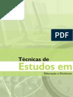 Técnicas de estudos ead.pdf