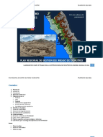 Planregerd 2016-2021 a1 Gore Lima