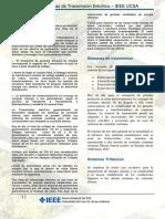 resumendelineasdetransmision-131115221316-phpapp01.pdf
