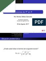 MATERIAL INFORMATIVO MATEMATICA III