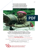 sciamanismo-guida-del-visitatore-it.pdf