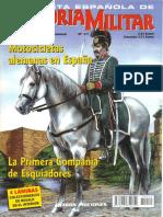 Revista Espanola de Historia Militar - 2002-03 (21)
