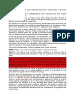 pfr 56 cases.docx
