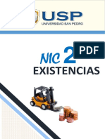 INFORME-NIC-2-LABORATORIO-CONTABLE-10-09-17 (1)