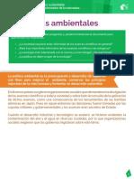 06_politicas_ambientales