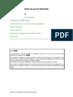 CalcRatl.pdf