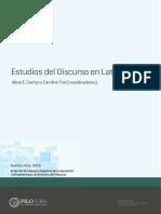 Estudios del Discurso en Latinoamérica.pdf