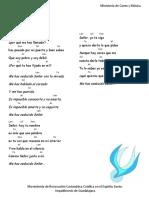 Me has seducido Señor.pdf