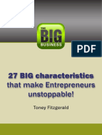 27 Big Characteristics That Make Entrepreneurs Unstoppable.pdf
