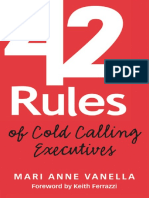 42 Rules of Cold Calling Executives.pdf