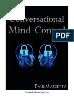 Conversational Mind Control.pdf