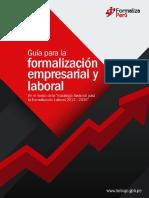 050916_Guia_Formalizacion_2016.pdf