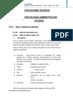 BLOQUE ADMINISTRACION DE COLEGIO.docx