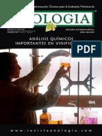 242145164-Enologia-pdf.pdf