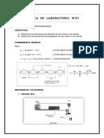 PRACTICA-DE-LABORATORIO-Nº01.docx