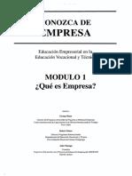 CODE - Modulo 1.pdf