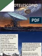 Radio Telesco Pio