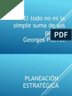 Planeación estrategica.ppt