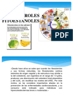 fitoesteroles 1 .ppt